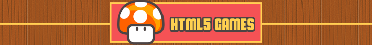 HTML5 Games Store