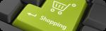 Boutique webmasters