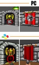 Censure Wolfenstein 3D