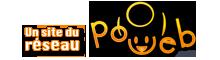 Réseau Poweb.info