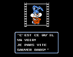 Tiny Toon Adventures Français