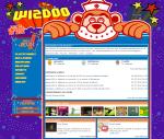 Wizdoo.com