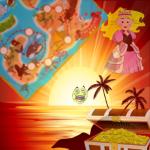 Jeux GD-Productions.info