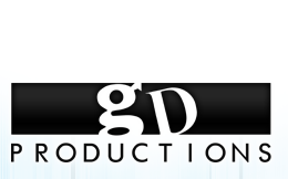 GD Productions : Cr�ations Vari�es et Services