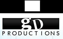 GD Productions : Créations Variées et Services